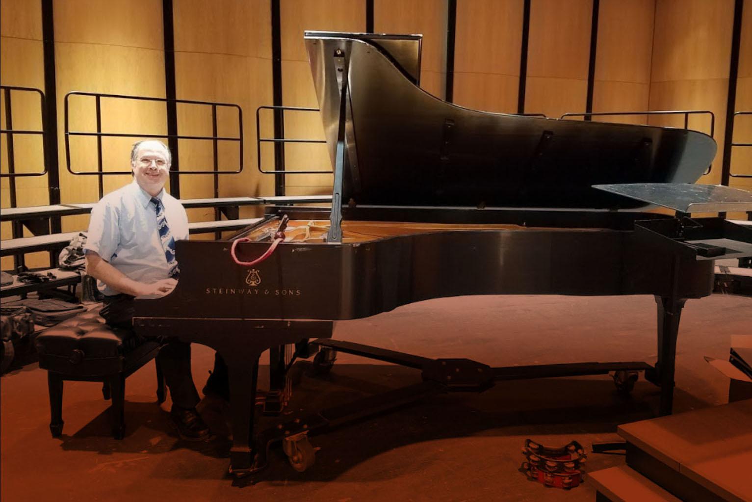 Bratton Piano Tuning